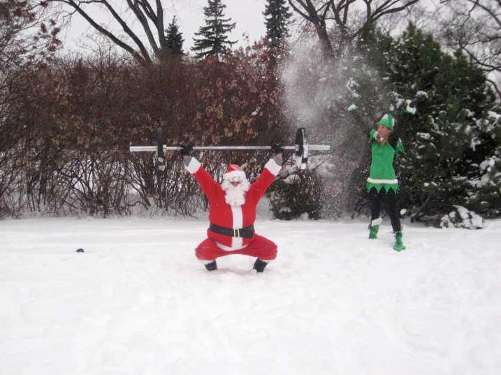Santa-Snatch1