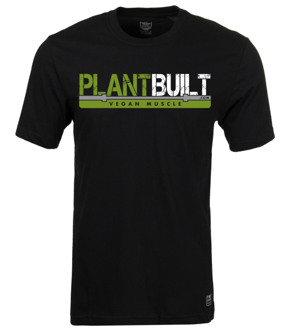 PlantBuilt Front Visual
