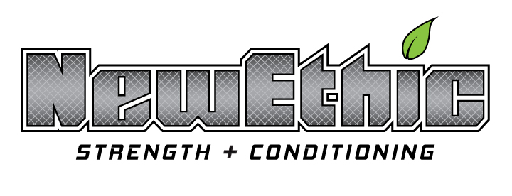 NewEthic Logo JPG